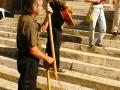 2012 Crest (FR) - Godalna spremljava zbora