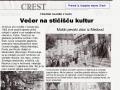 2012_06_21-25 - Nastop Crest Francija - Prevod iz časopisa 1