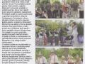 2012_06_21-25 - Nastop Crest Francija - Prevod iz časopisa 2