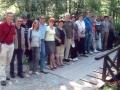 LPZM 2013_05_18 - ob izvirih Bosne 1