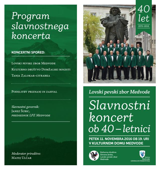 koncertni-list